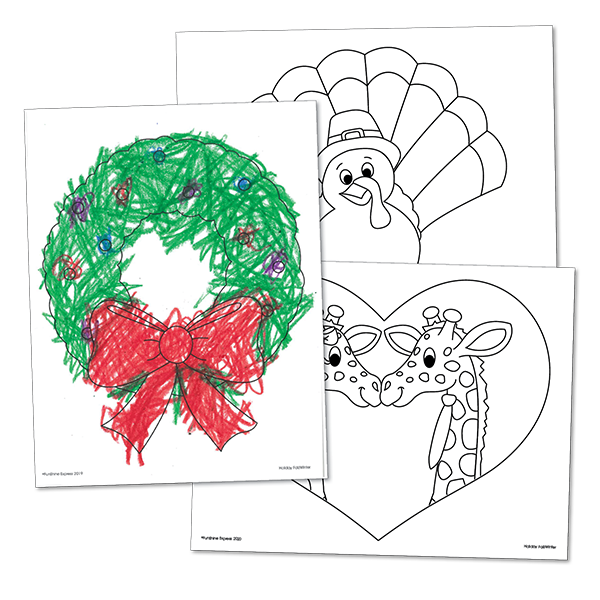 /pics/Fall Winter Holiday Coloring Pages.png