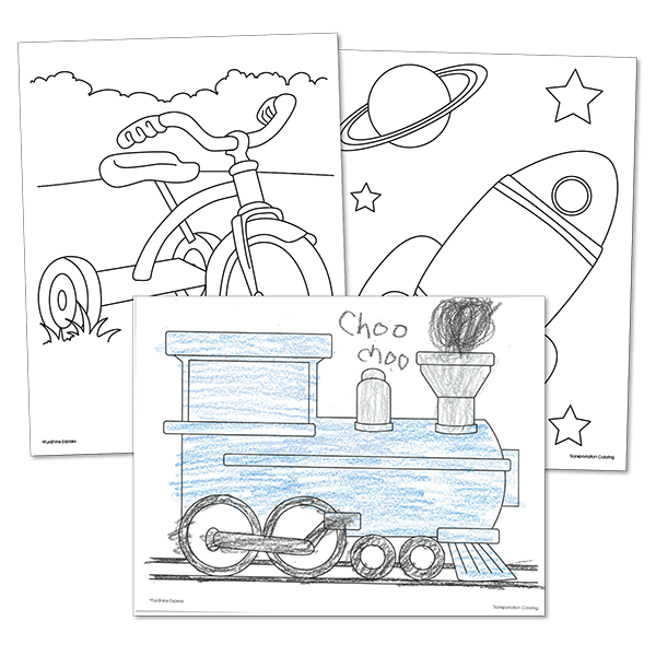 Transportation Coloring Pages.png