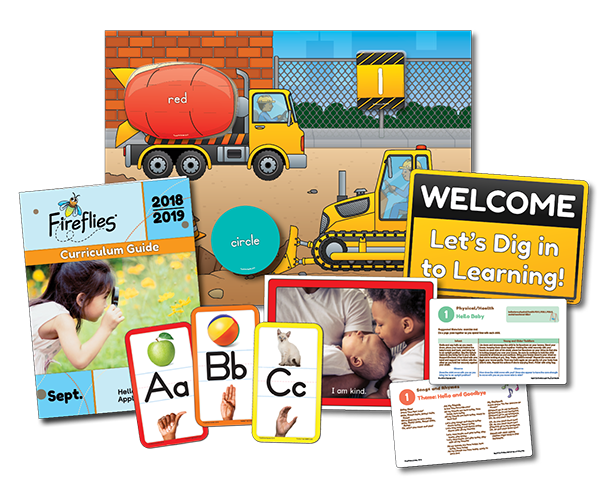 Curriculum Kit Home Image.png