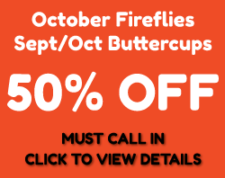 Oct-50%-off.png